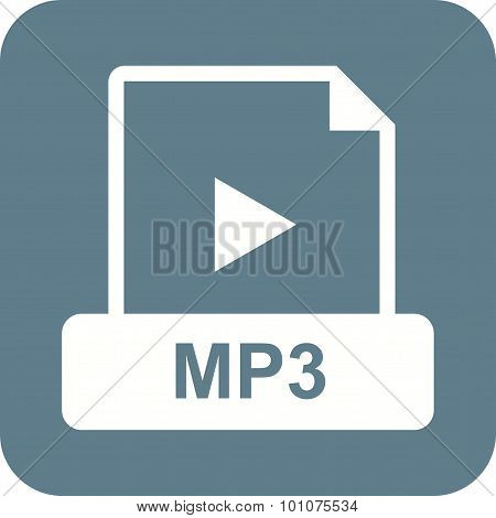 MP3 File