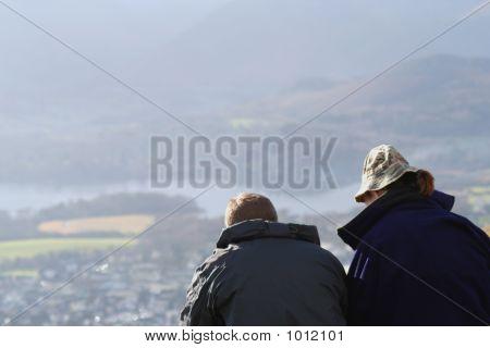 Lakeland Viewpoint
