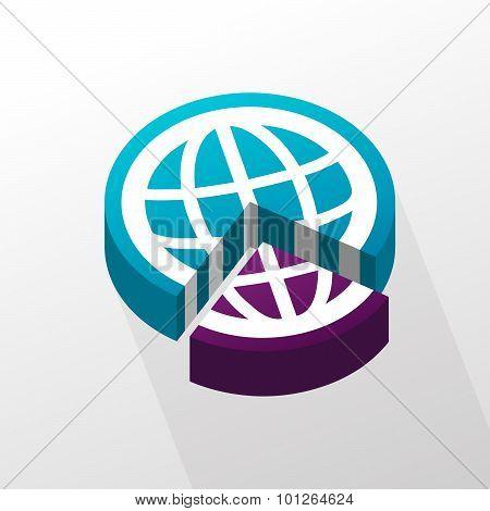Global Part