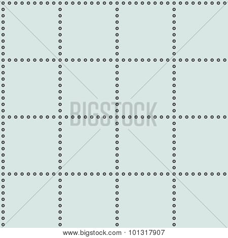 Ball Grid Texture