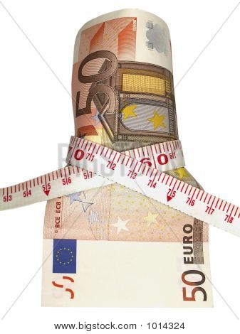 Euro Rate