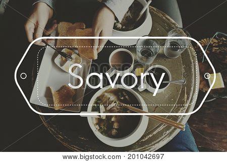 Food meal gourmet recipe eat?ry cuisine word