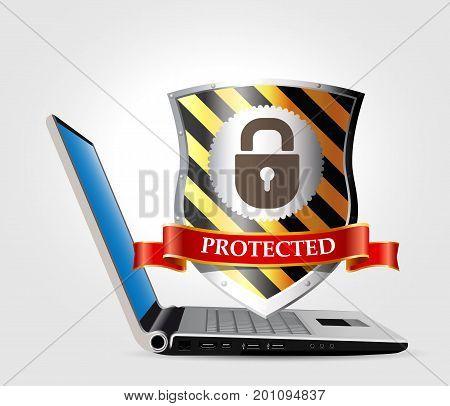 Computer Security 3