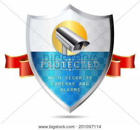 Labels - Protected 3