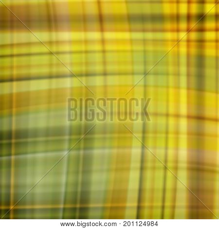 Abstract Checked Background. Eps10, Contains Transparencies Vector