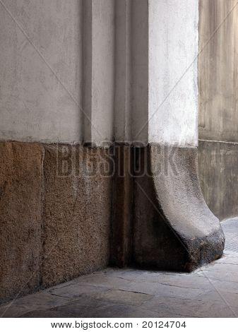 Guard Stone
