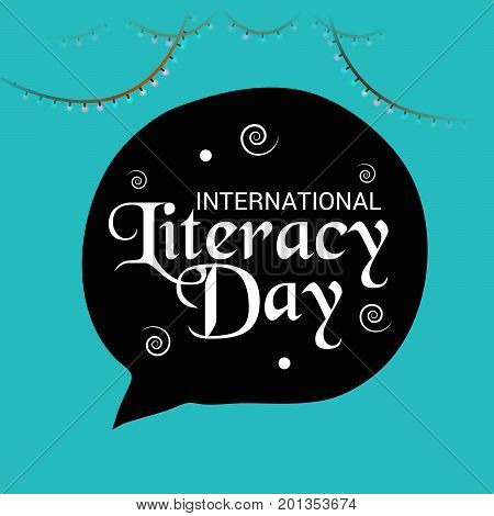 Literacy Day_25_aug_05