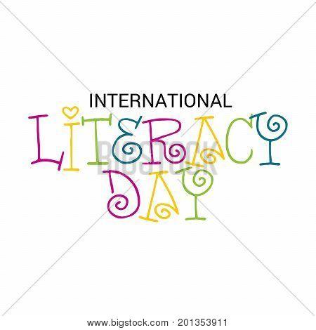 Literacy Day_25_aug_14