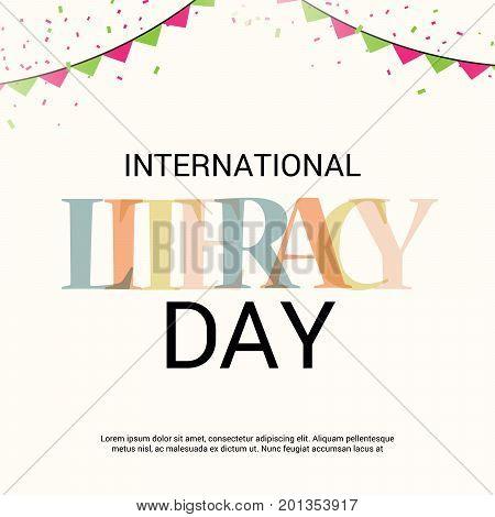 Literacy Day_25_aug_16