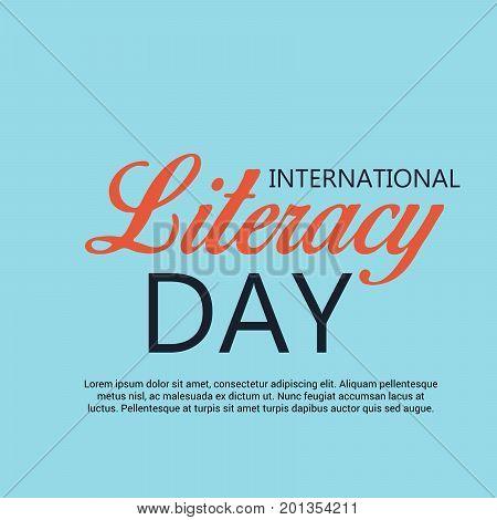Literacy Day_25_aug_24