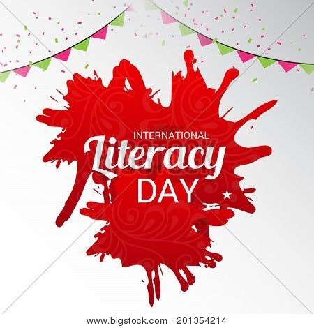 Literacy Day_25_aug_25