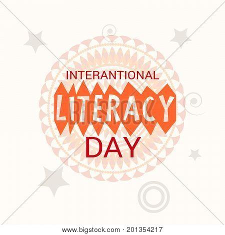 Literacy Day_25_aug_26