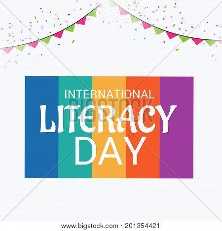 Literacy Day_25_aug_34