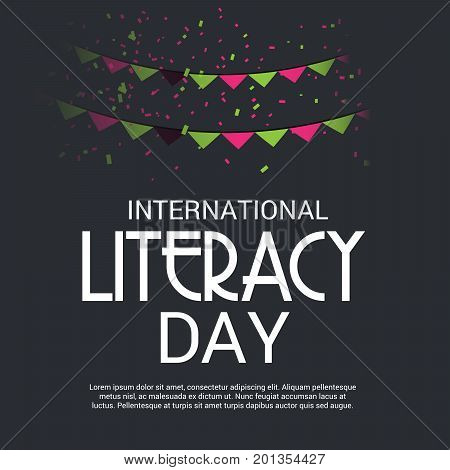 Literacy Day_25_aug_35