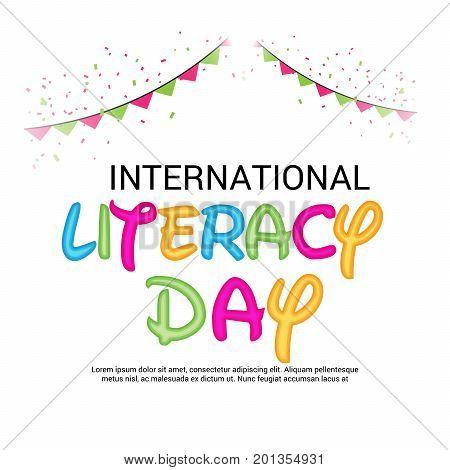 Literacy Day_25_aug_45