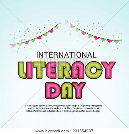 Literacy Day_25_aug_46