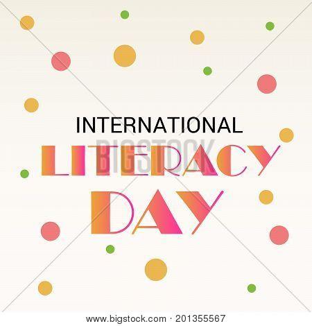 Literacy Day_25_aug_56