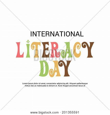 Literacy Day_25_aug_60