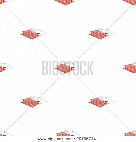 Game single icon in cartoon style.Game, vector symbol stock illustration .
