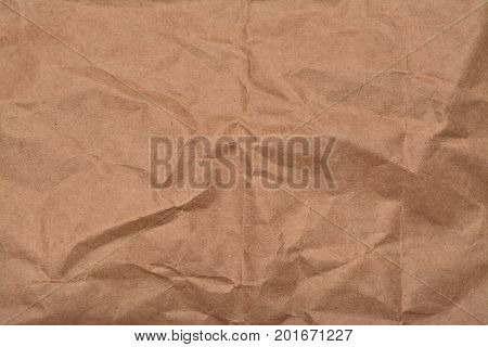 background of an old paper sheet cardboard texture