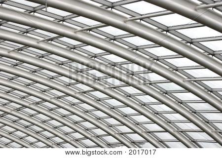 Roof Span