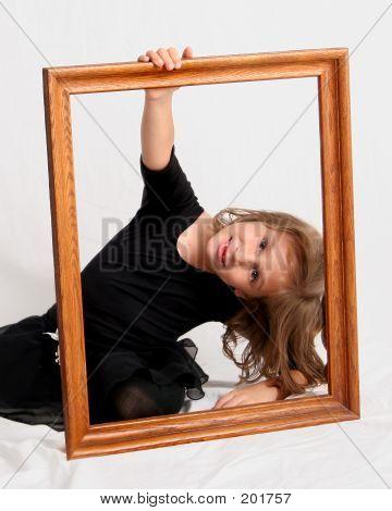 Framed Again
