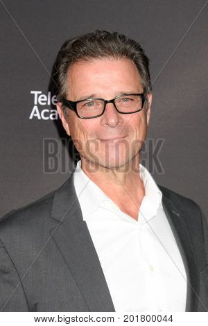 LOS ANGELES - AUG 23:  James4018 DeP at the Daytime Television Stars Celebrate Emmy Awards Season at the Saban Media Center at the Television Academy on August 23, 2017 in North Hollywood, CA