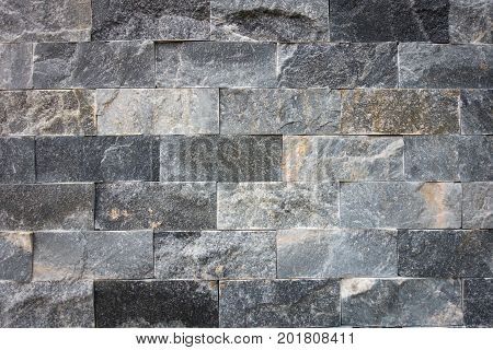 Texture of granite wall, Marble background, Granite tile.