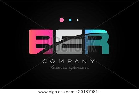 Three_letter_logo_4