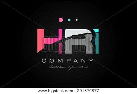 Three_letter_logo_61