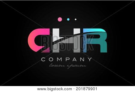 Three_letter_logo_63