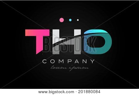 Three_letter_logo_65