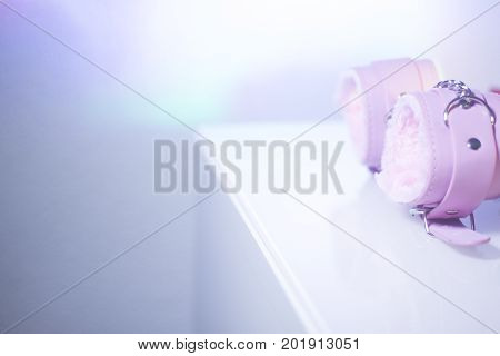 Bondage Sex Bdsm Handcuffs