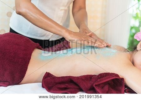 Thai massage and spa for healing and relaxationSpa and massagerelaxationhealth