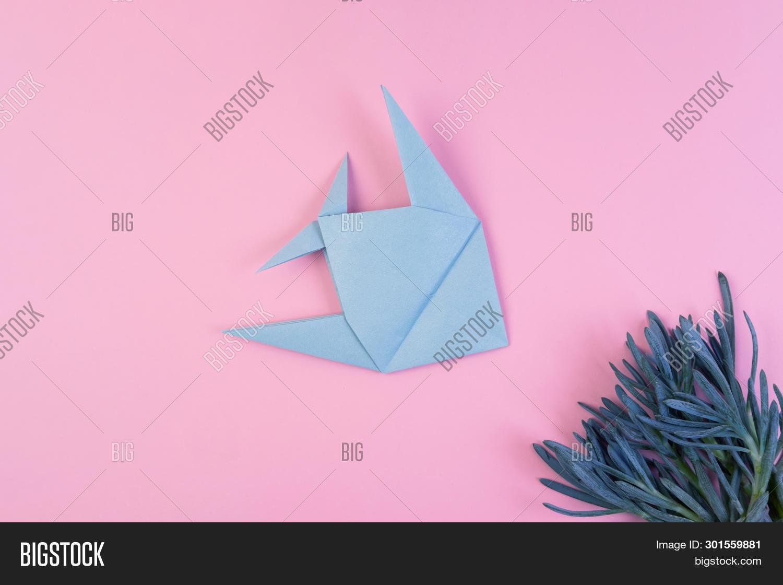 676 Best origami under the sea images | Origami, Origami animals ... | 1120x1500
