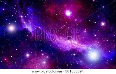 Abstract ,astronomy ,background ,black ,blue ,bright ,cosmic Background ,astronomical,clouds, Space