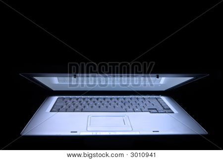 Laptop Light