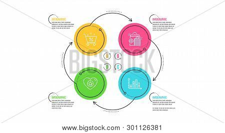 Seo Shopping Loan Vector Photo Free Trial Bigstock