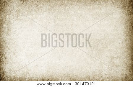 Abstract ,elderly ,ancient ,antique, Fine Art ,background, Beige Background ,beige Background, Blank