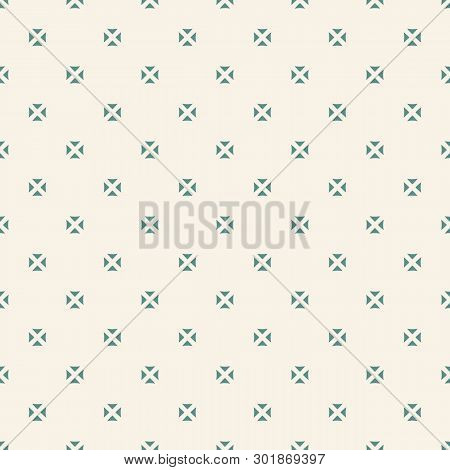 Subtle Minimalist Vector Photo Free Trial Bigstock