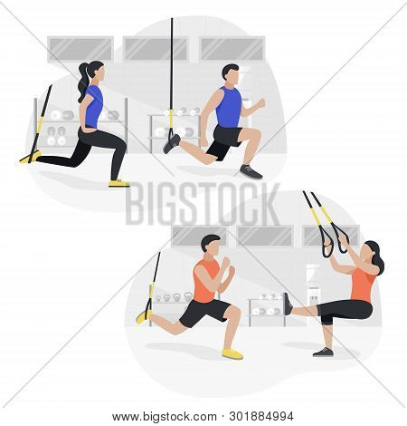 Bodyweight Images, Illustrations & Vectors (Free) - Bigstock