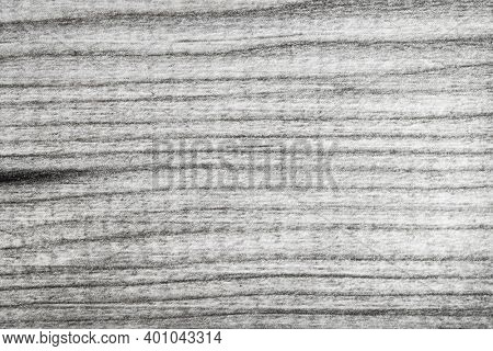 Close up shot of Vinyl plank background with natural wood texture