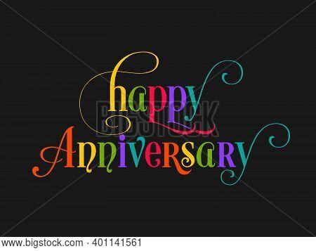 Happy_anniversary_27_12_2020_17
