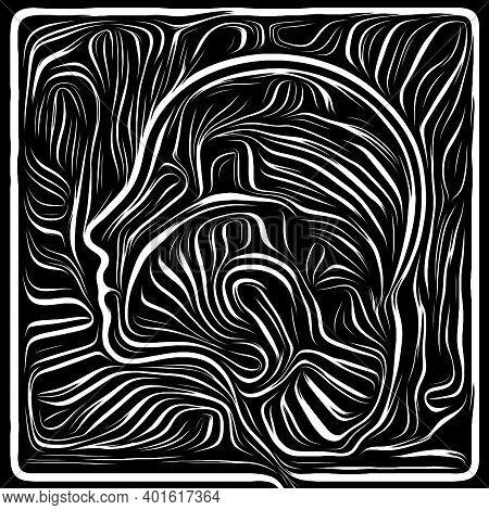 Way Of Human Lines