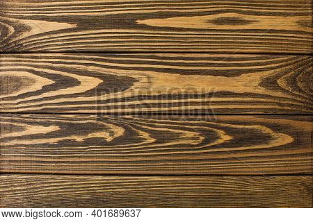 Wooden  Brown Retro Shabby Planks Wall ,table Or Floor Texture Banner Background.wood Desk Photo Moc