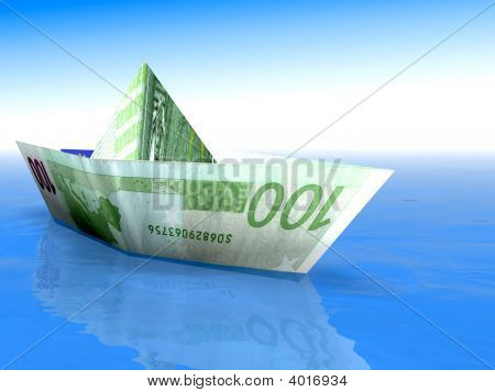 Euro Boat