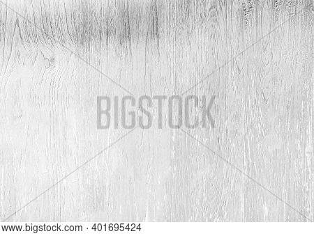 Old Plywood Surface Made Into A Black And White Image, The Softness Of The Ply Stripes Plywood Surfa