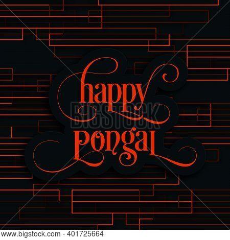 Pongal_12_01_2015_102