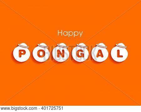Pongal_12_01_2016_12
