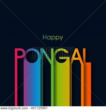 Pongal_12_01_2016_25